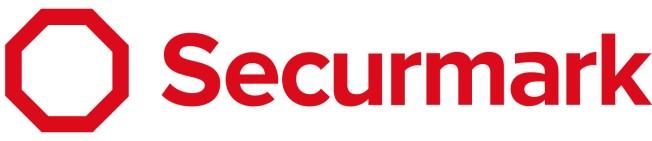 securmark logo NY