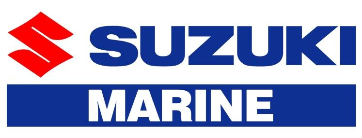 suzuki_marine3362x1286